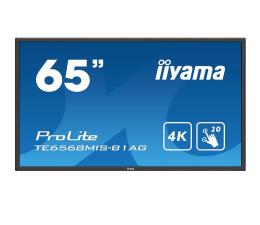 iiyama TE6568MIS dotykowy LFD (TE6568MIS-B1AG)