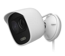 Imou Pokrowiec ochronny na kamerę Looc (biały) (FRS10-IMOU)