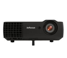 InFocus IN1118HD DLP (IN1118HD)