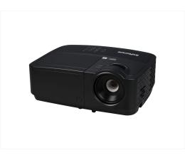 InFocus SP1080 DLP (SP1080)