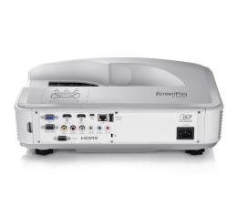 InFocus SPL1080HDUST (SPL1080HDUST)