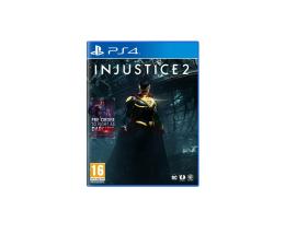 Injustice 2 (5051892208123)