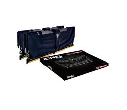 Inno3D 16GB 2400MHz iCHILL CL16 (2x8GB)  (RCX2-16G2400)
