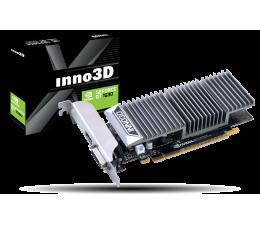 Inno3D GeForce GT 1030 0DB 2GB GDDR5 (N1030-1SDV-E5BL)