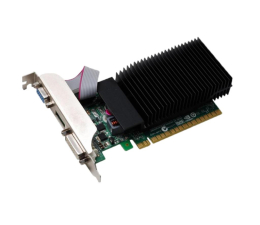 Inno3D GeForce GT 210 1GB DDR3 (N21A-5SDV-D3BX)