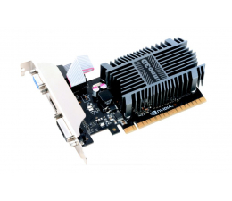 Inno3D GeForce GT 710 1GB 64bit (N710-1SDV-D3BX)