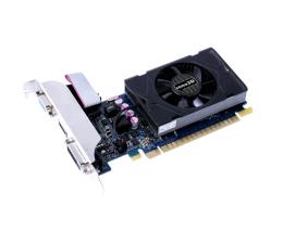Inno3D GeForce GT 730 Low Profile 2GB GDDR5 (N730-3SDV-E5BX)