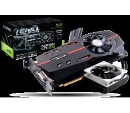Inno3D GeForce GTX 1070 IChill BLACK 8GB GDDR5 (C107B-1SDN-P5DNX)