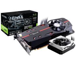 Inno3D GeForce GTX 1080 iChill Black 8GB GDDR5X (C108B-3SDN-P6DNX)