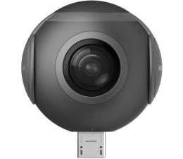Insta360 AIR micro USB