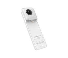 Insta360 Nano dla iPhone 6/7