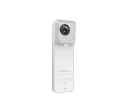 Insta360 Nano dla iPhone 6/7