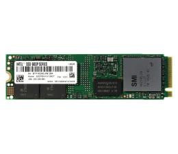 Intel 128GB SATA SSD Seria 600p M.2 2280 (SSDPEKKW128G7X1)