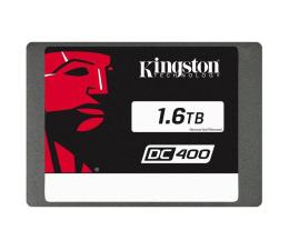 "Intel 1.6TB 2,5"" SATA SSD DC400 (SEDC400S37/1600G)"