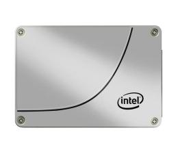 Intel 240GB 2,5'' SATA SSD DC S4500 7mm (SSDSC2KB240G701)