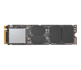 Intel 256GB M.2 PCIe Gen3 x4 NVMe 2280 760p Series (SSDPEKKW256G8XT)