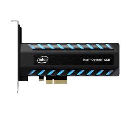Intel 960GB PCIe x4 NVMe Intel Optane 905P (SSDPED1D960GAX1)