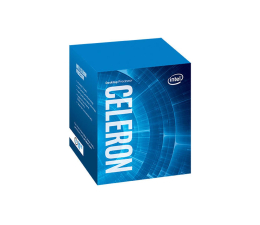 Intel G3930 2.90GHz 2MB BOX (BX80677G3930)
