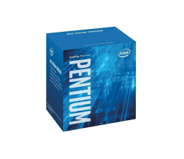 Intel G4500 3.50GHz 3MB BOX (BX80662G4500)