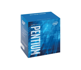 Intel G4620 3.70GHz 3MB BOX (BX80677G4620)
