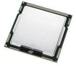 Intel i3-4170 3.70GHz 3MB BOX (BX80646I34170)