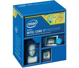 Intel i7-4790K 4.00GHz 8MB BOX (BX80646I74790K)