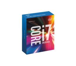 Intel i7-6700K 4.00GHz 8MB BOX (BX80662I76700K)