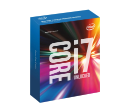 Intel i7-6700K 4.00GHz 8MB BOX (BX80662I76700K)