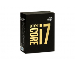 Intel i7-6950X 3.00GHz 25MB BOX Extreme Edition (BX80671I76950X)