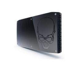 Intel NUC Skull Canyon i7-6770HQ/16GB/240/W10PX (BOXNUC6i7KYK2)