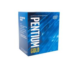 Intel Pentium Gold G5400 3.70GHz 4MB BOX (BX80684G5400)