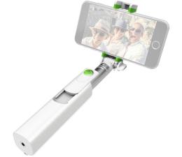 iOttie Selfie Stick MiGo Bluetooth Biały (852306006282)
