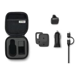 iOttie Travel Kit Uchwyt Magnetyczny + Ładowarka + Etui (HLTRIO110 / 852306006497)