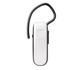Jabra Classic Bluetooth 9h/HD Voice biały (100-92300001-60)