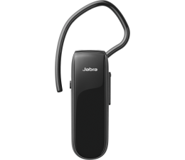 Jabra Classic Bluetooth 9h/HD Voice czarny (100-92300000-60)