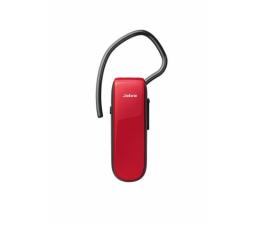 Jabra Classic Bluetooth 9h/HD Voice czerwony (100-92300002-60)