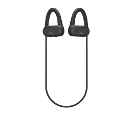 Jabra Elite Active 45e czarne (100-99040002-60)