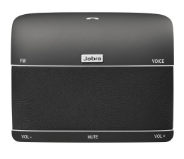 Jabra Freeway BT (100-46000000-60)