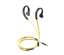 Jabra Sport Corded do Apple (100-55400001-37)