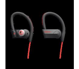 Jabra Sport Pace czarno-czerwony