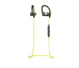 Jabra Sport Pace czarno-żółte (100-97700000-60)