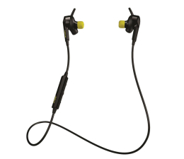 Jabra Sport Pulse Wireless (100-96100300-60 / 100-9610000-60)