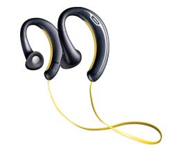 Jabra Sport Wireless + (100-96600003-60)