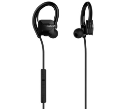 Jabra Step Wireless stereo (100-97000000-60)