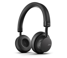 Jays a-Seven Wireless czarny (a-Seven Wireless BLACK)