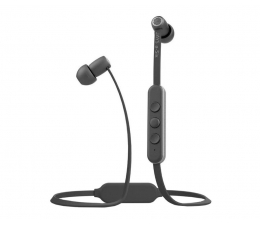 Jays a-Six Wireless szaro-srebrny (A-JAYS SIX BT GRSR)