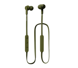 Jays t-Four Wireless zielony (t-Four BT GR)