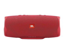 JBL CHARGE 4 Czerwony (CHARGE4RED)