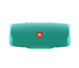 JBL CHARGE 4 Turkusowy (CHARGE4TEAL)