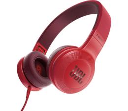 JBL E35 Czerwone  (E35RED)